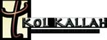 Kol Kallah